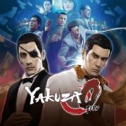 Yakuza Zero voor €14,99