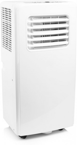 Tristar AC-5477 - Mobiele Airco voor €175