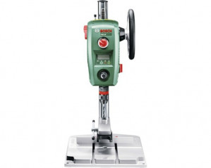 Bosch kolomboormachine PBD 40 710W voor €215,28 dmv  prijsgarantie Hornbach
