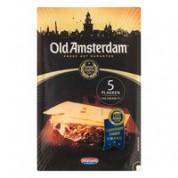 Alle Maaslander / Old Amsterdam kaas met 50% korting