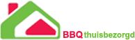 Kortingscode Bbqthuisbezorgd voor €30 korting op gourmetpakketten