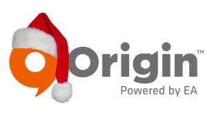 Origin sale met 30% korting op alles dmv code