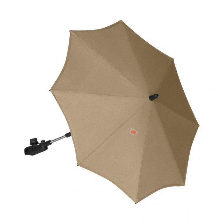Koelstra parasol voor sand voor €9,99