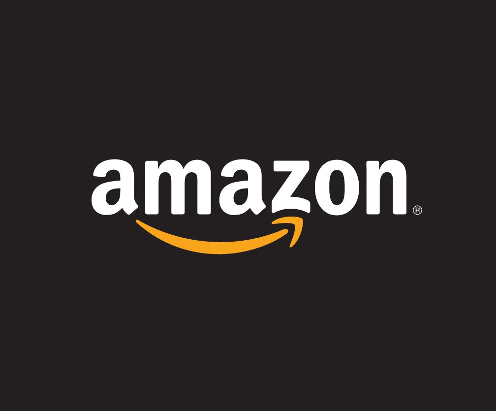 €5 shoptegoed bij Amazon
