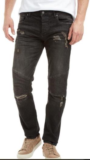Diverse Jack and Jones jeans vanaf  €12,95