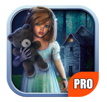 Can You Escape - Fear House PRO Android Gratis