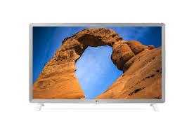 Bij aanschaf LG OLED55E7N OLED 4K tv een LG 32LK6200PLA tv Gratis