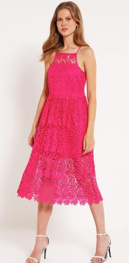 River Island jurk voor €29,95