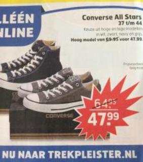 All stars voor €47,99