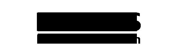 Kortingscode Bagoes: ontvang 15% EXTRA korting op de sale