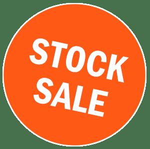 Stock sale bij Brouwland: nu tot 50% korting