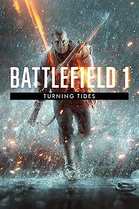 Battlefield™ 1 Turning Tides Gratis
