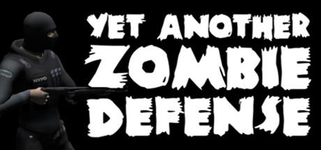 Yet Another Zombie Defense Gratis