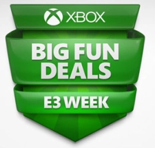 Big Fun Deals
