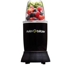 Nutri Blitzer Powerblender voor €29,99