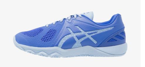 Asics Conviction X sneakers voor €51,95