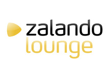 Kinderkleding Zalando.Nike Kinderkleding Vanaf 6 50 Bij Zalando Lounge