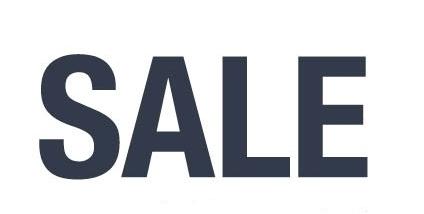 Riviera Maison Sale met kortingen tot 70%