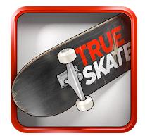 True Skate Android Gratis