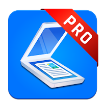 Easy scanner pro  Android Gratis