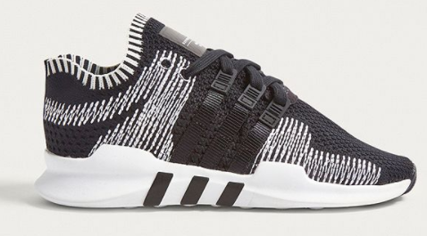 adidas Originals EQT Support ADV Primeknit Trainersdames sneakers voor €50,58