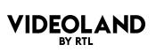 €2,50 korting op Videoland voor altijd
