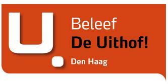 deuithof