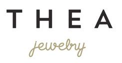 thea-jewelry