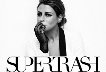 SuperTrash sale 50% korting in-store