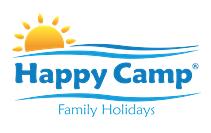 Happycamp gratis brochure