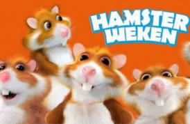 Albert Heijn Hamsterweken veel producten de 2de gratis