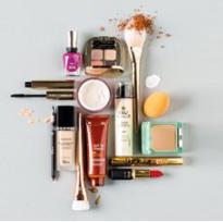 Alle Maybelline en L'Oréal make-up 1+1 gratis incl. de sale