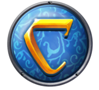 Carcassonne: Official Board Game -Tiles & Tactics (Android) voor €1,99