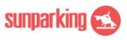 Kortingscode voor 10% korting op parkeren bij Schiphol