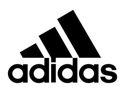 Adidas voordeelbon van 20% korting voor 500 ING Rentepunten