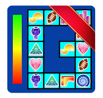 Connect - colorful casual game Android Gratis