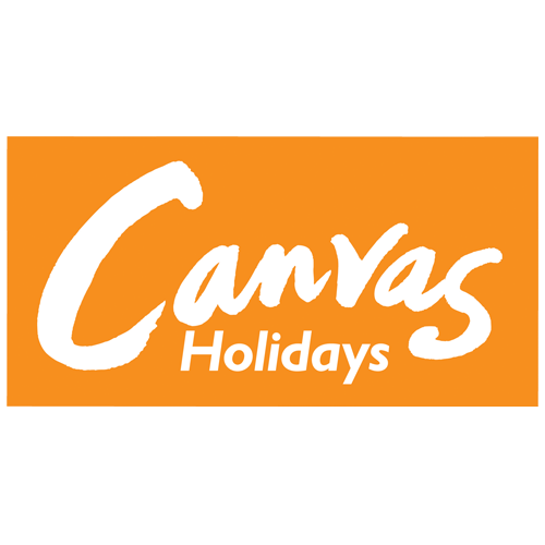 canvasholidays