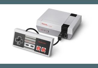 Nintendo Classic Mini voor €69