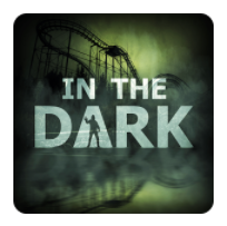 In The Dark Android Gratis