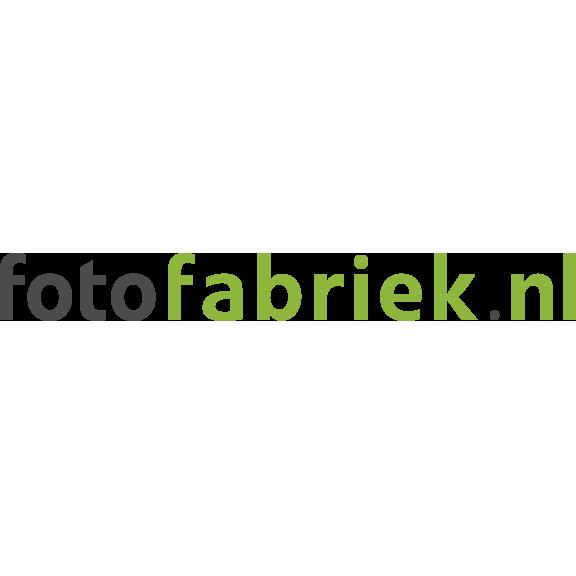 Kortingscode Fotofabriek voor €10 korting op alles