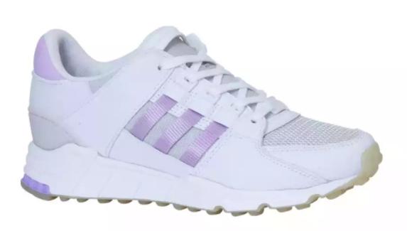 Diverse adidas sneakers tot 64% korting bij Wehkamp