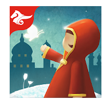Lost Journey (Dreamsky) Android Gratis