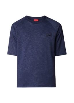 Diverse kleding van Hugo Boss 60% korting