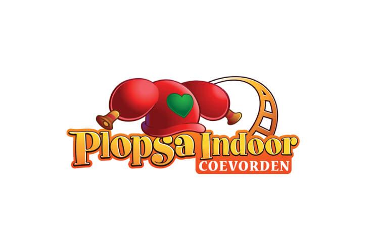 Kortingscode Plopsaindoorcoevorden voor €5 korting op je ticket