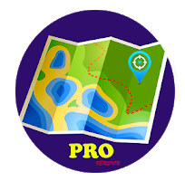 Fake GPS Location PRO Android Gratis