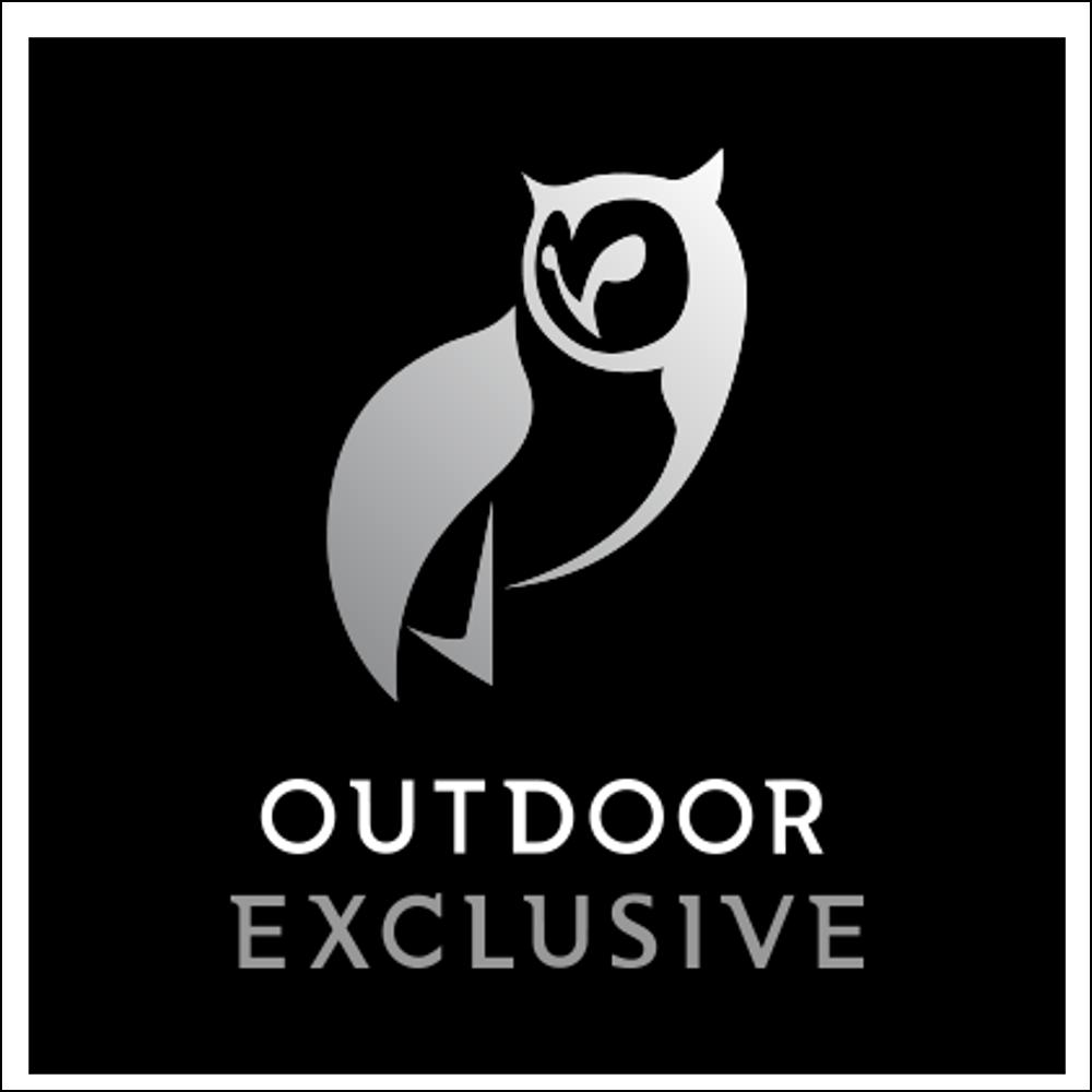 outdoor-exclusive