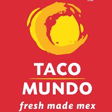€2 korting op de vernieuwde taco's