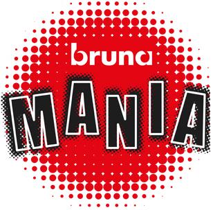 Bruna 2+1 gratis op diverse boeken
