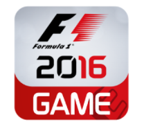 F1 2016 Android voor €1,09