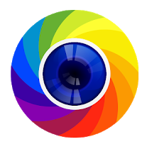 HD Camera Pro Android Gratis